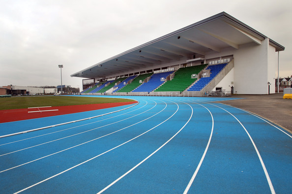The Rugby Ground Guide Scotstoun Stadium Glasgow Warriors